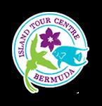 Island Tour Centre Bermuda