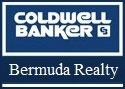 Bermuda Reality