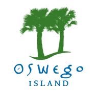 logo-oswego