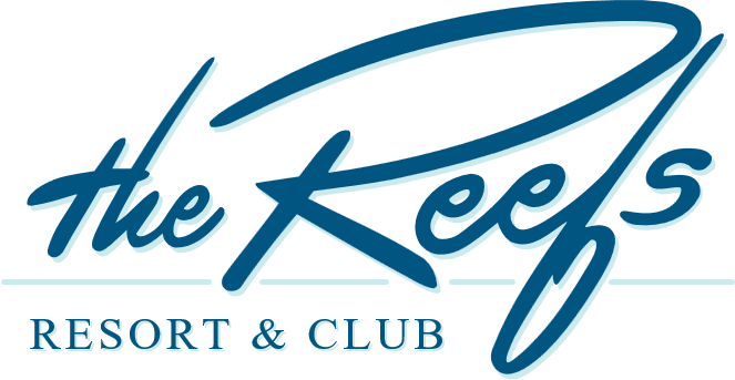The Reefs Resort & Club